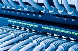 Datanetwerken en communicatie